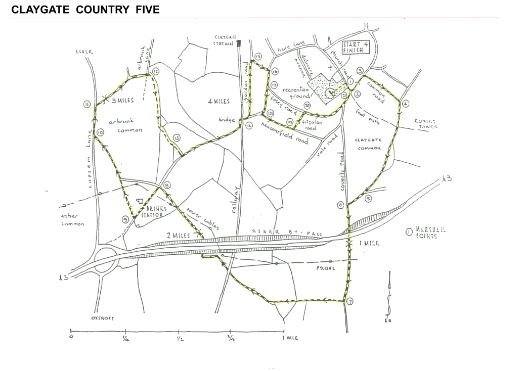 claygate_country_five_run_map1